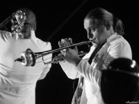 golec-uorkiestra_tychy_bw_12