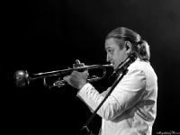 golec-uorkiestra_tychy_bw_15