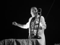 golec-uorkiestra_tychy_bw_16
