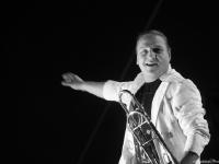 golec-uorkiestra_tychy_bw_18