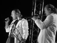 golec-uorkiestra_tychy_bw_23