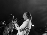 golec-uorkiestra_tychy_bw_5