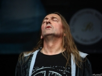 Marek Piekarczyk -