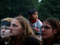 Ku Przestrodze - nowe pokolenie fanów?