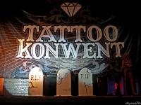 tattookonwent01